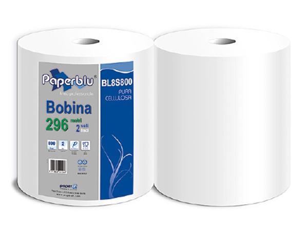 Bobine-microincollate-bologna