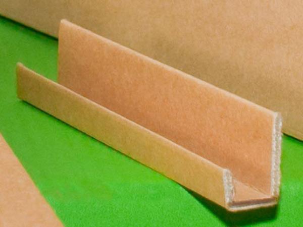 Cartone-ondulato-per-spedizioni-imola