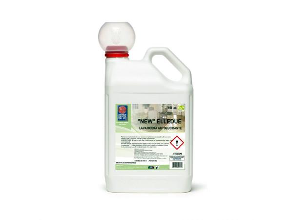 Detergenti-professionali-per-la-pulizia-bologna