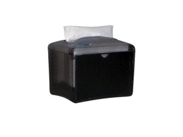 Dispenser-per-carta-igienica-san-lazzaro-di-savena