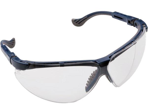 Dispositivi-e-occhiali-di-protezione-imola