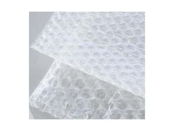 Millebolle-per-protezione-imballaggi-bologna