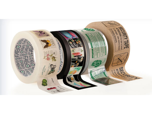 Nastri-adesivi-personalizzati-bologna-faenza