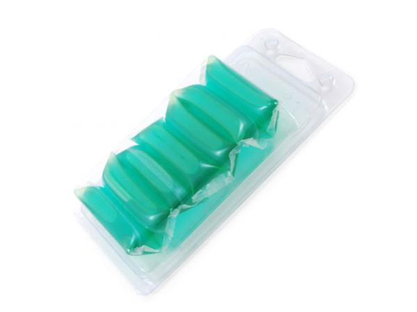 Offerte-detergenti-concentrati-san-lazzaro-di-savena