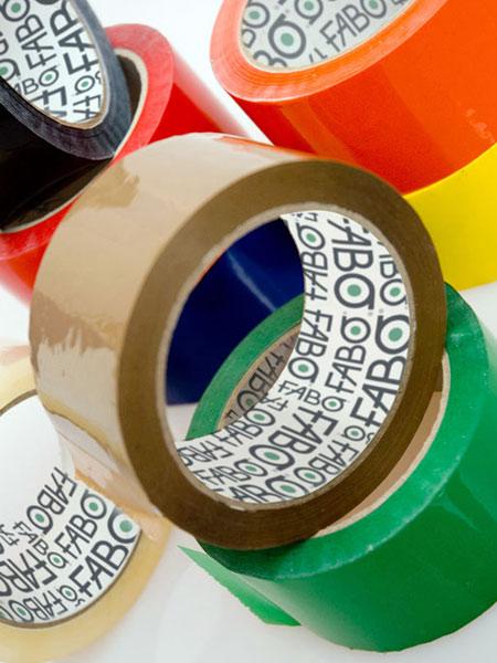 Prezzi-nastri-adesivi-personalizzati-faenza