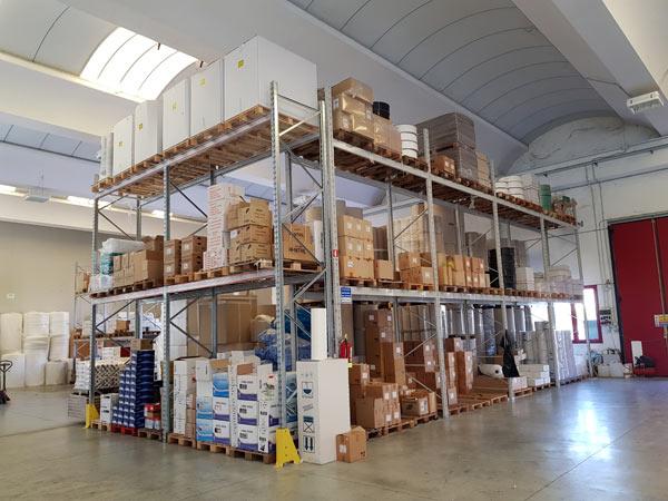 Produzione-imballaggi-in-polistirolo