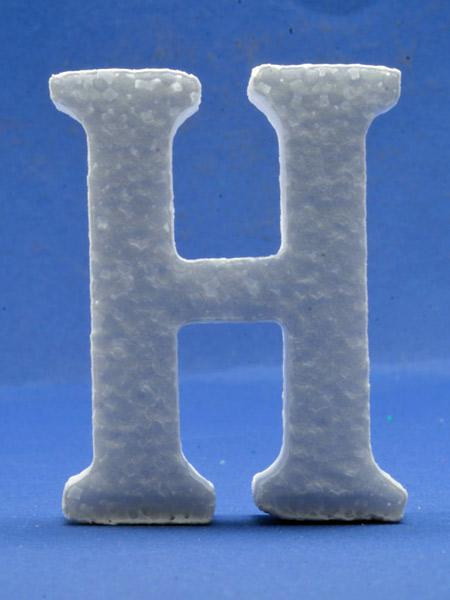 Vendita-scritte-in-polistirolo-3d-imola