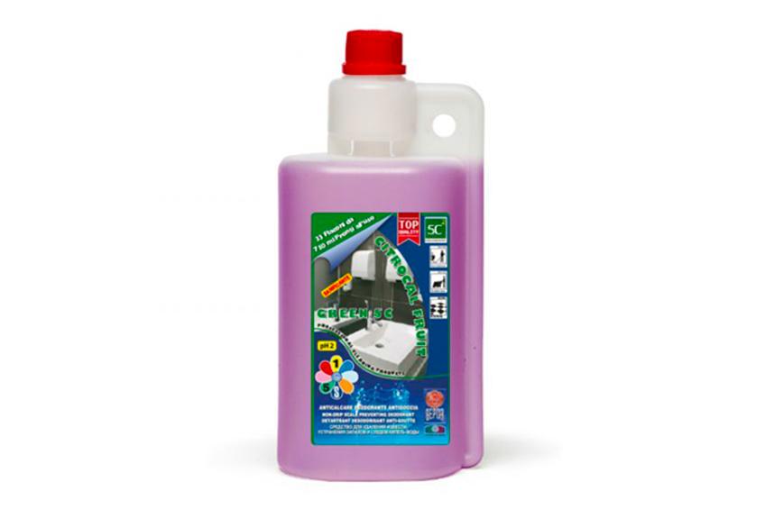 Detergenti-professionali-per-aziende-bologna