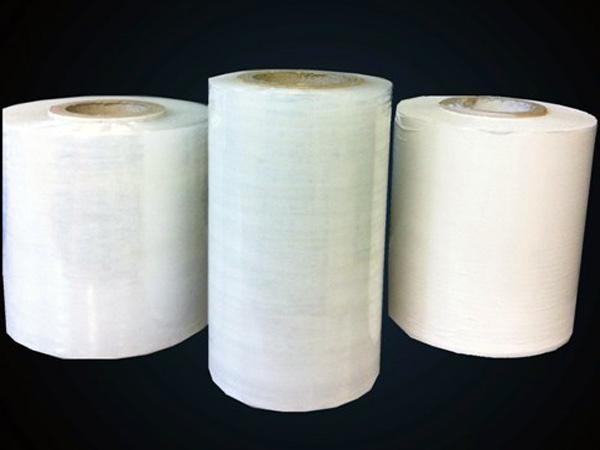 Fornitura-imballaggi-in-plastica