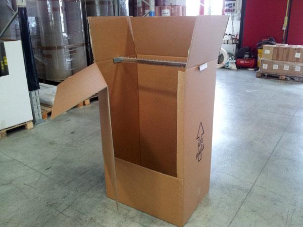 Prezzo-stock-scatoloni-per-imballaggio