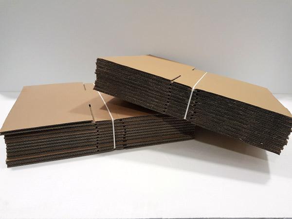Scatoloni-per-imballaggio-merci-imola