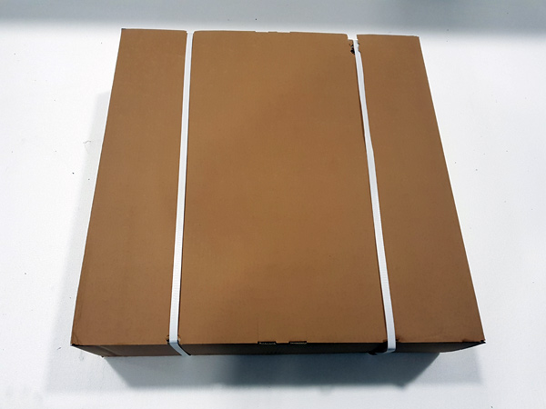 Vendita-scatole-di-cartone-bologna